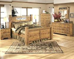 Sleep Country Bed Frame Country Bed Frame Reclaimed Wood Bed Frame With Low Wooden Bed