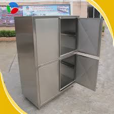 custom made metal storage cabinets made in poland kitchen cabinet made in poland kitchen cabinet