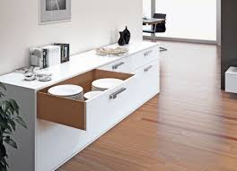 Sleek Kitchen Design 100 Hettich Kitchen Design Kitchen Designs Modular Kitchen