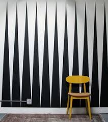 Painted Walls How To Paint Ombre Walls Tips For More Click Here Paint Ideas