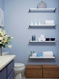 Pinterest Bathroom Storage 13 Best Bathroom Storage Images On Pinterest Bathroom Storage