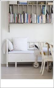 Rustic Book Shelves by 69 Best Bookshelves Images On Pinterest Books Architecture And