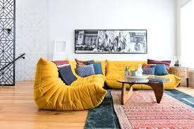 togo canapé canape togo design de maison