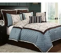 alexandria 8 king bedding set king beds alexandria and