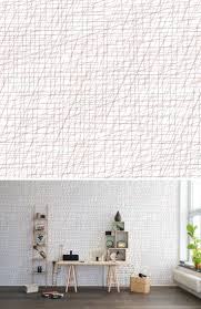 Ceiling Wallpaper by Ceiling Wallpaper Designs Themoatgroupcriterion Us