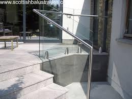 Stainless Steel Handrails Brisbane Best 25 Frameless Glass Balustrade Ideas On Pinterest Glass