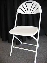 table and chair rental detroit flowy table and chair rentals detroit mi f41 about remodel stylish