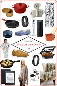 best gifts of 2016 panning the globe holiday gift guide 2016 find the best holiday gifts