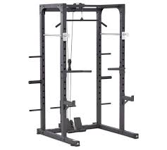 argos gym bench buy adidas home rig at argos co uk your online shop for multi