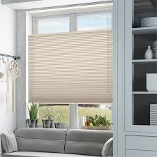 How Do Top Down Bottom Up Blinds Work Top Down Bottom Up Shade Arlo Blinds White Light Filtering