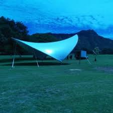 tent rental island island shade party tent rentals closed party equipment