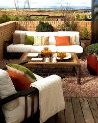 Patio Layout Designs Patio Designs Sydney Curved Patio Designs Curved Patio Wall Ideas
