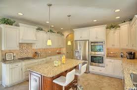 emejing home design price list contemporary interior design