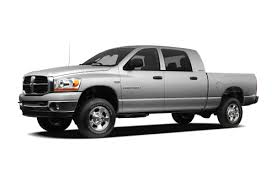 2008 dodge ram 1500 reviews 2008 dodge ram 1500 consumer reviews cars com