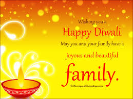 happy diwali 2017 messages wishes sms for family friends relatives