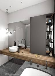 Modern Twin Pedestal Sinks For Small Bathrooms Small Bathroom Rustic Pine Vanities Bathroom Tile Murals Freestanding