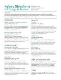 Sample Dental Assistant Resume Objectives by Top Dental Assistant Resume No Experience Cv Sample