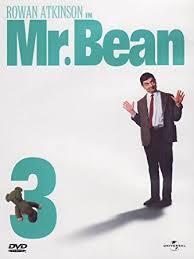 mr bean chambre 426 mr bean 10 ans déjà vol 3 mr bean retourne à l école ce
