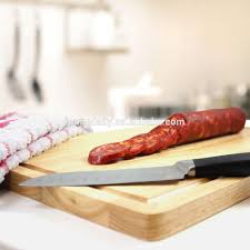 butcher block butcher block suppliers and manufacturers at butcher block butcher block suppliers and manufacturers at alibaba com