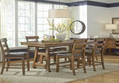 home design eugene oregon furniture eugene oregon furniture creative used office