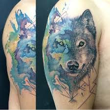 214 best tattoos images on pinterest tattoo artists classic