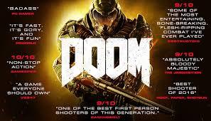 doom for xbox one gamestop