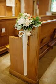 Holy Comforter Church Charlottesville Va 238 Best Wedding Pew Markers Chair Markers Images On Pinterest