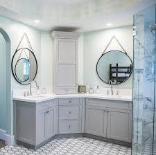 Bathroom Basement Ideas Colors 509 Best Rub A Dub Dub Images On Pinterest Bathroom Ideas