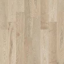 northborough oak ca285 shaw contract commercial hardwood