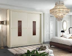 Sliding Door Bedroom Furniture Sliding Door Cupboard Designs Inspirational Bedroom Furniture