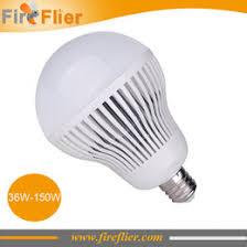 discount metal halide lighting bulb 2017 metal halide lighting