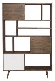 31 best furniture images on pinterest bookcases cube unit and cubes