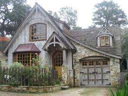 House Plans That Look Like Old Houses | 162 best dream homes images on pinterest small houses floor