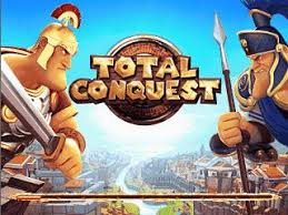 doodle jump java 320x240 total conquest java for mobile total conquest free