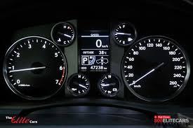 lexus used car in dubai lexus lx570s low mileage perfect condition the elite cars for