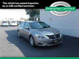 nissan sentra xe vs gxe used nissan altima for sale in hartford ct edmunds
