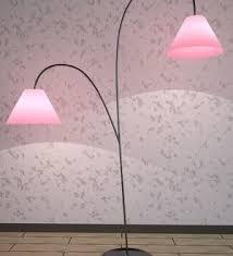 Walmart Kids Room by Floor Lamp Floor Lamps Unique Walmart Modern Shades Ikea Target