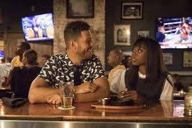 Sofa King Snl by Insecure Recap Season 2 Episode 6 U0027hella Blows U0027