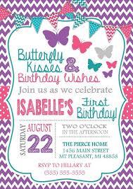 best 25 butterfly birthday party ideas on pinterest butterfly