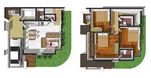 apartment design philippines small m studio apartment design in