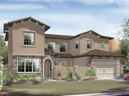 3 Story Homes Quick Move In Homes Las Vegas Nv New Homes From Calatlantic