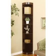Corner Living Room Cabinet by Corner Shelf Unit I Have Few Good Corners That Could Use This