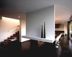 simple house design inside and outside carrara house inside outside goodhomez com present day design and