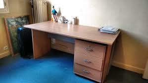 bureau a vendre meubles occasion à égrève 38 annonces achat et vente de
