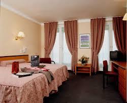 hotel dans la chambre normandie hôtel de normandie bordeaux gironde hôtel 3 étoiles réservation