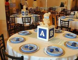 teddy centerpieces for baby shower baby blocks bears and bowties baby shower baby blocks bears
