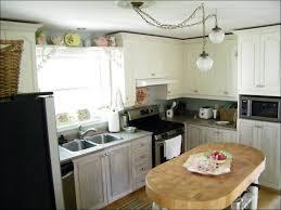 kitchen kitchen round island unique picture concept butcher