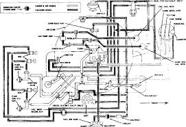 wiring diagram for 1988 jeep cherokee wiring diagram simonand