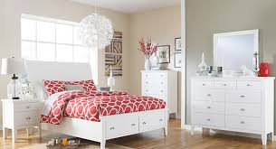 find the brand name bedroom furniture of your dreams in easley sc
