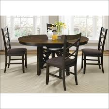 Round Dining Room Tables For 4 by Kitchen Round Kitchen Table Sets For 4 People Round Table And